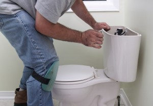 easy-fix-for-a-leaky-toilet_22